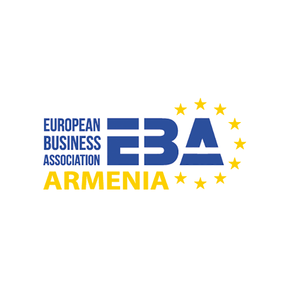 EBA Armenia
