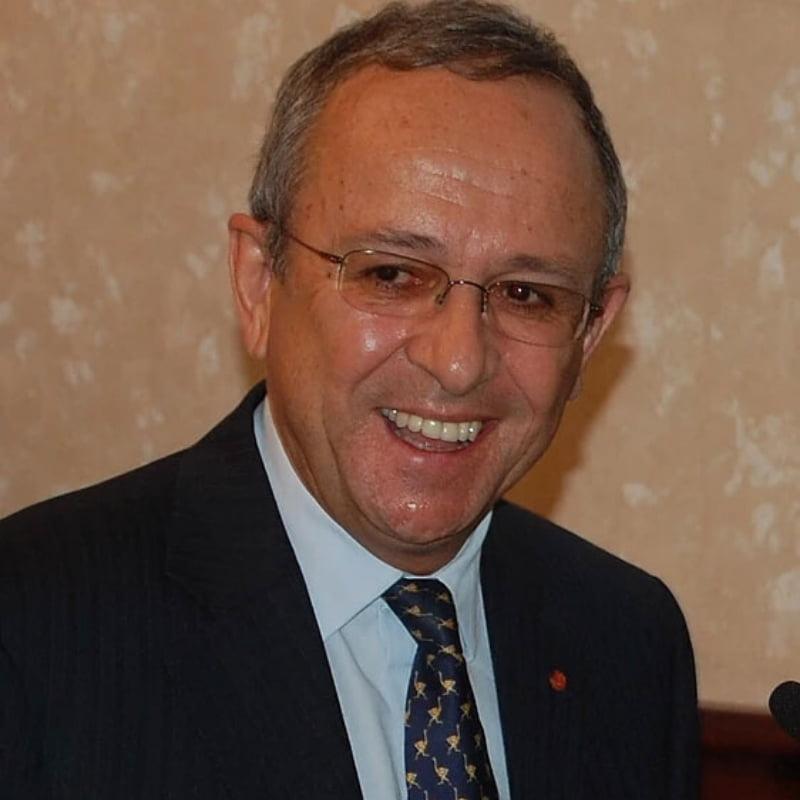 Maximilien Lemaire
