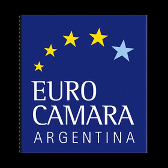 Eurocamara Argentina